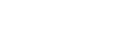 The Fairways of Ironhorse