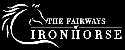 The Fairways of Ironhorse